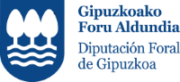 Provincial Authority of Gipuzkoa (This document will be opened in a new window of the navigator)
